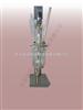 SF-5L-双层玻璃反应釜