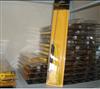 表面热电偶,温度探头,温度计,NR-81530,温度传感器