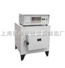 澳门搏彩网_SX2-5-12D超温报警数显箱式电阻炉、SX2-5-12D