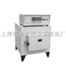 SX2-5-12D超温报警数显箱式电阻炉、SX2-5-12D