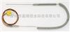 TJ36-K-116G-6-ACL,TJ36-J-116G-6-ACLTJ36-ACL盘绕式热电偶感温探头|美国omega盘绕式热电偶感温探头