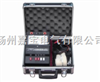 DMH2550绝缘电阻仪 DMH2550绝缘电阻测试仪