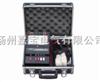 DMH2520绝缘电阻测试仪  DMH2520绝缘电阻测试仪