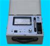 KT02-LSSC-A指针式粮食水分测量仪报价