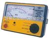 DML-2201型绝缘电阻测试仪   DML-2201型高压绝缘电阻测试仪