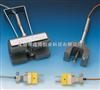 MP1-T-36-SMPW-M,MP2-T-36-SMPW-MMP1|MP2带磁性热电偶测温探头|美国omega磁吸式热电偶测温探头