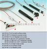 SP-RL-K-6,SP-GP-J-6,SP-BW-E-6,SP-RA-J-6美国omega热电偶温度探头