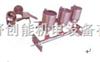 LYCN-2T全不鏽鋼薄膜過濾器(二聯不帶泵)
