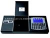 lovibond PFXi-195全自动色度仪