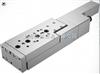 FESTO滑块驱动器技术参数SLTE-16-80-LS-G04 - 537461