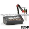 M338812哈纳仪器专卖/实验室高精度pH/ORP/温度测定仪