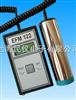 EFM-122静电场测试仪
