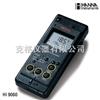 M354100哈纳仪器专卖/便携热敏式温度测定仪