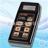 M338377哈纳仪器专卖/便携式防水型pH/ORP/温度测定仪