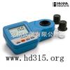 M385899哈纳仪器/溴离子浓度计