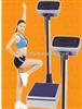 LYCN-150/200電子身高體重秤