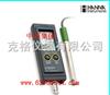 M383644哈纳-便携式pH/ORP/温度测定仪
