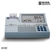 M338761哈纳仪器专卖/实验室高精度pH/ORP/温度测定仪