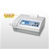 GF-D500半自动生化分析仪