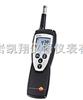 testo 625精密型溫濕度儀