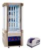 150C智能人工气候箱|