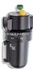 L17-600-MPDG进口NORGREN管接式油雾器,NORGREN油雾器