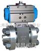 GY-ZGJQGY-ZGJQ 氣動堆焊高壓球閥