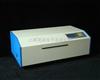 WZZ-2SS 数字式自动糖度旋光仪 WZZ2SS