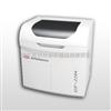 GF-2286全自动生化分析仪