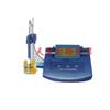PHS-3C酸度計/數字酸度計