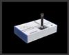 WSL-2 比较测色仪 WSL2