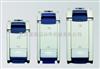 日本TOMY SX300/SX500/SX700高压蒸汽灭菌器