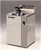 日本TOMY SD-320烘干型高压蒸汽灭菌器