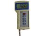 PHB—5實驗室用便攜式pH計