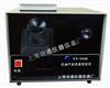 YT-0168石油产品色度测定仪