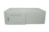 KH-3000全波长薄层色谱扫描仪