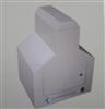 KH-1600非法定型薄层色谱扫描仪