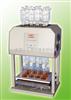 HCA-100标准COD消解器-10管-标准COD消解器