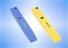 PHS-2000筆式酸度計/便攜式酸度計