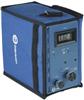4160型甲醛氣體分析儀