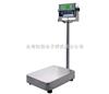 供应中国台湾钰恒电子秤,JIK不锈钢电子台秤,防水秤厂家