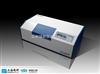 WZZ-2S数字式自动旋光仪/2SS自动旋光糖量仪