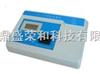 DSFHW—1氟化物测试仪