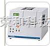 OCMA-355油含量分析仪