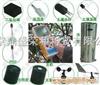 DHTNHY-11手持农业环境检测仪