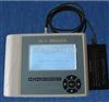 DSZXL—5DSZXL—5钢筋检测仪