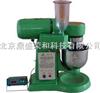 DSMJJ-5DSMJJ-5型水泥胶砂搅拌机