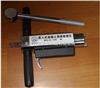 LS/ZXL-1000LS/ZXL-1000贯入式混凝土强度检测仪
