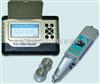 DSL/ZXL-300混凝土强度检测仪