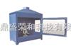 LSJBC-RS建筑保温材料燃烧性能检测装置